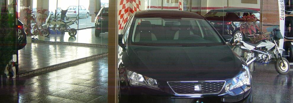Talleres de automóviles en Artesa de Segre | Auto Taller Gardela
