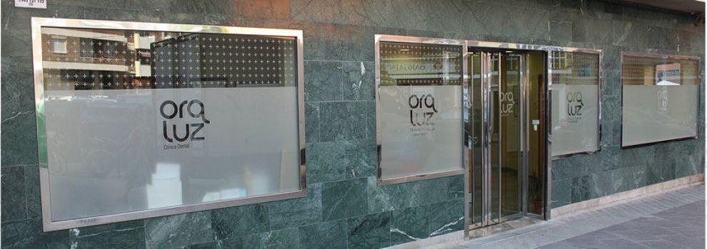 Dentistas en Cuenca | Clínica Oraluz