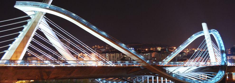 Inmobiliarias en Ourense   Serygest Inmobiliaria