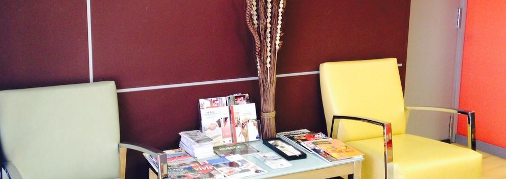 Asesorías fiscales y laborales en Tamarite de Litera | Montori's