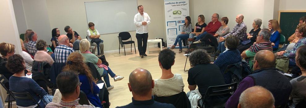 Psicólogos en Vitoria-Gasteiz | Ediren Cooperativa de Salud