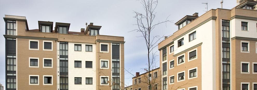Promociones inmobiliarias en Gijón | Construcciones Aquilino Rodríguez