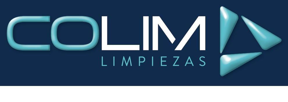 Empresas de limpiezas A Coruña - Colim Limpiezas