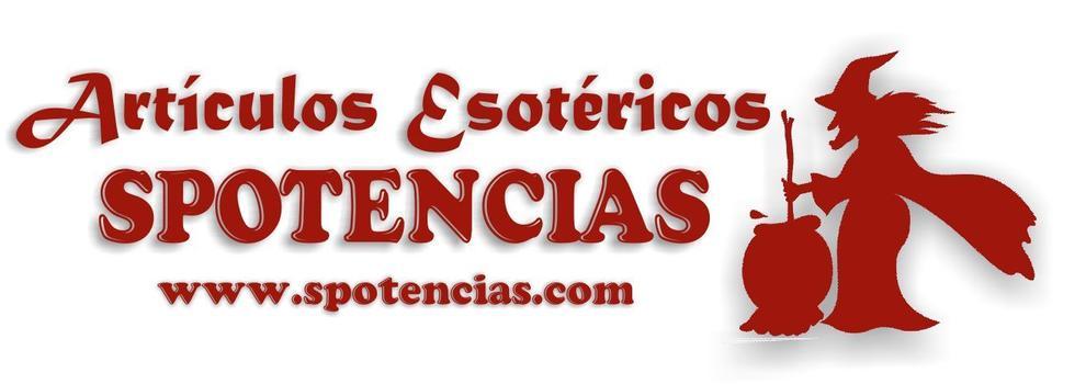 Comprar productos esotéricos online en Fuerteventura | Spotencias