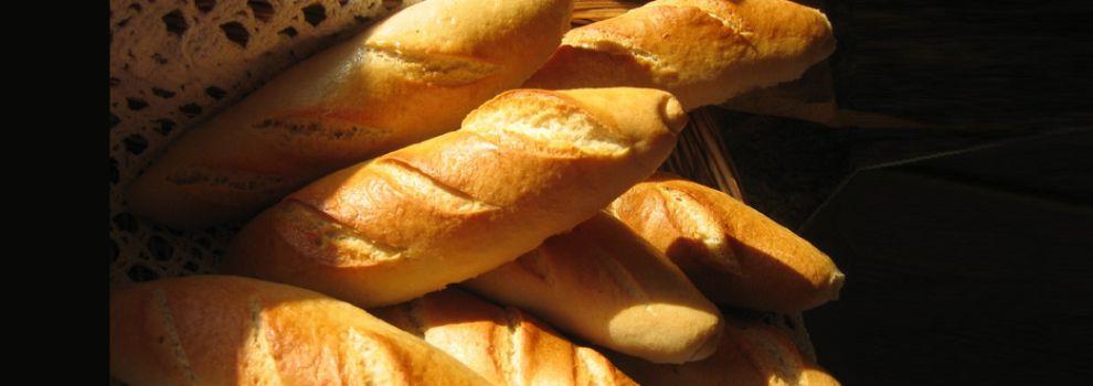 Panadería Simón
