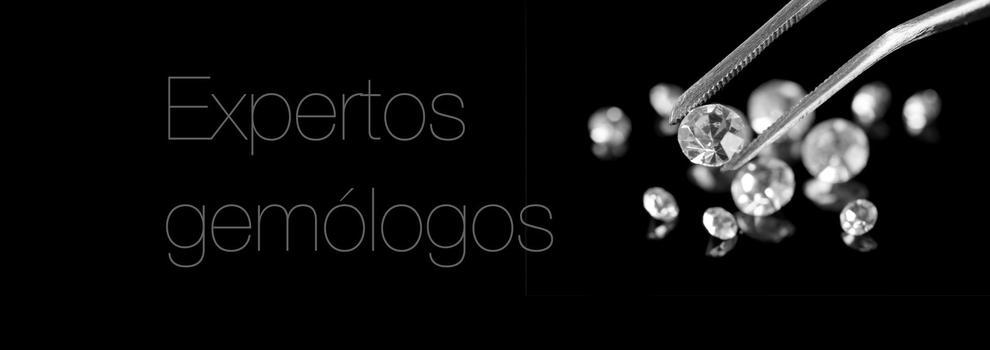 Tasación de joyas en Calahorra | Ruiz Domínguez Joyeros