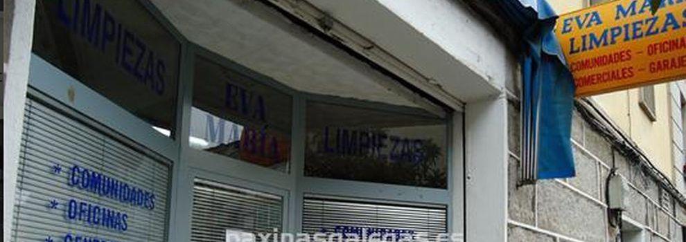 Limpieza de graffiti Ourense