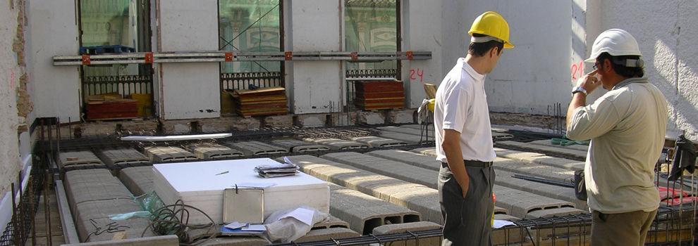 Rehabilitación de viviendas en Valencia | VCR Rehabilitación y Reformas