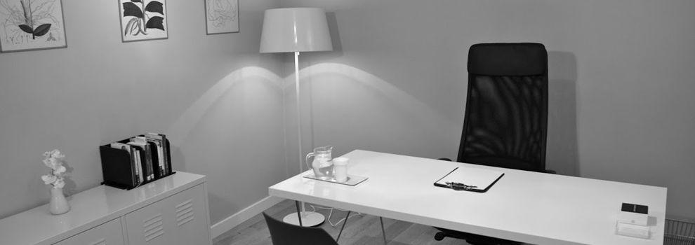 Psicólogo para adolescentes en Oviedo | Alea Psicología
