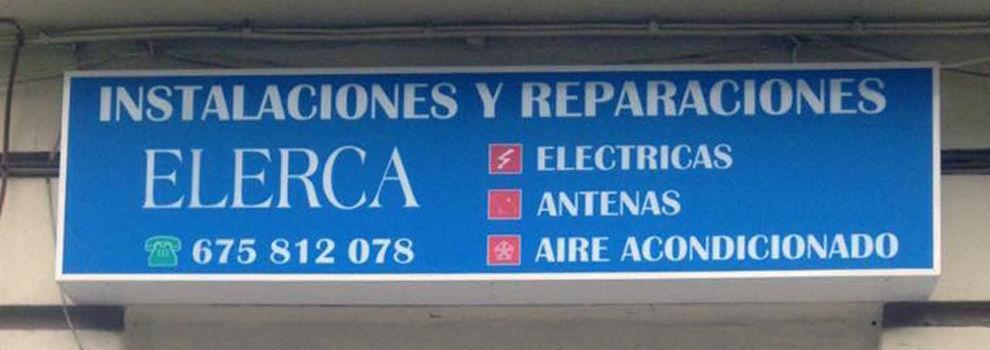 Instalaciones eléctricas Valencia   Elerca