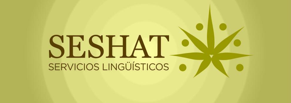 Traductores de documentos en Sarriá Sant Gervasi Barcelona