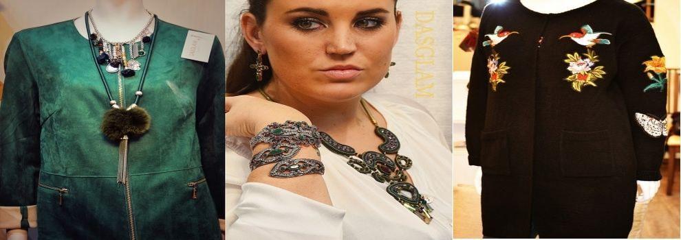 Moda femenina con diseños exclusivos e innovadores en Sitges   Dasglam by Alda