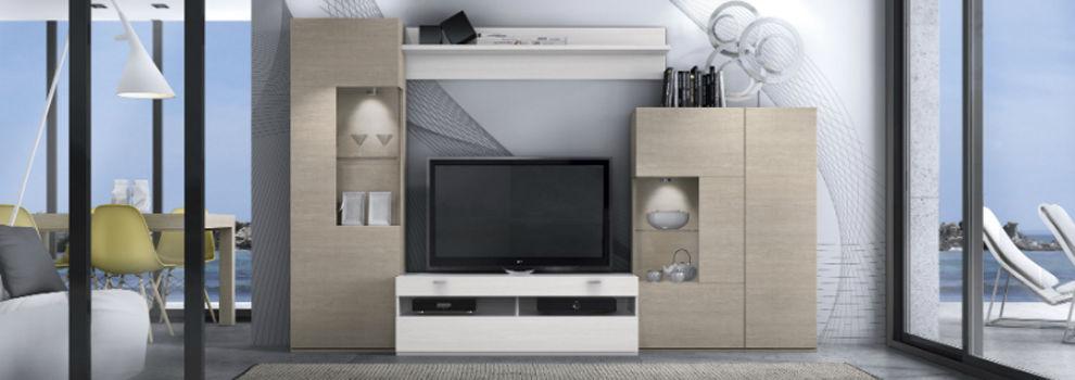 Muebles en m laga k barato muebles for Muebles modernos malaga