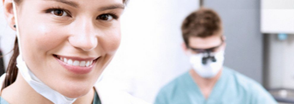 Clínica dental en Ciudad lineal en Madrid
