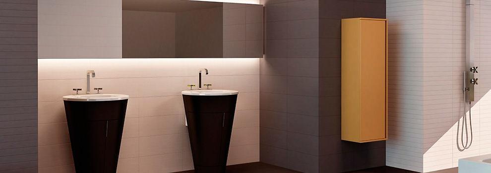 Mamparas de baño en Córdoba