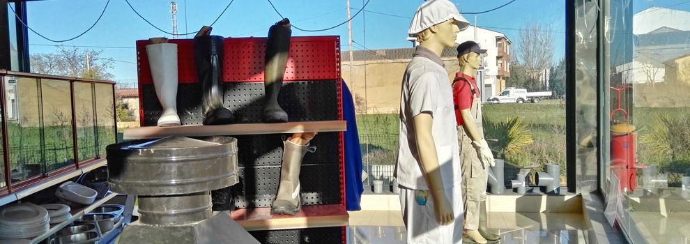Empresas de extintores en León | S.I.M.I. Seguridad