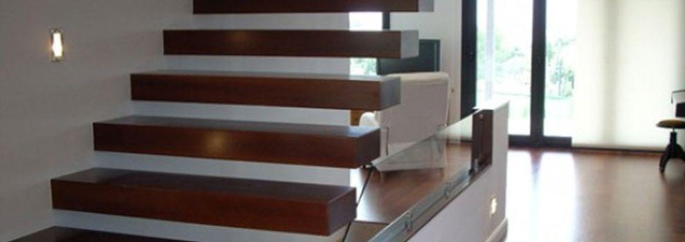 Reformas de pisos en granada construcciones rujucxa - Reformas en granada ...