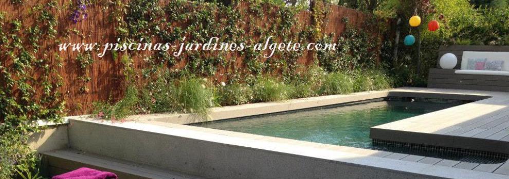 Construcci n de piscinas en alcobendas ardigral for Piscina alcobendas