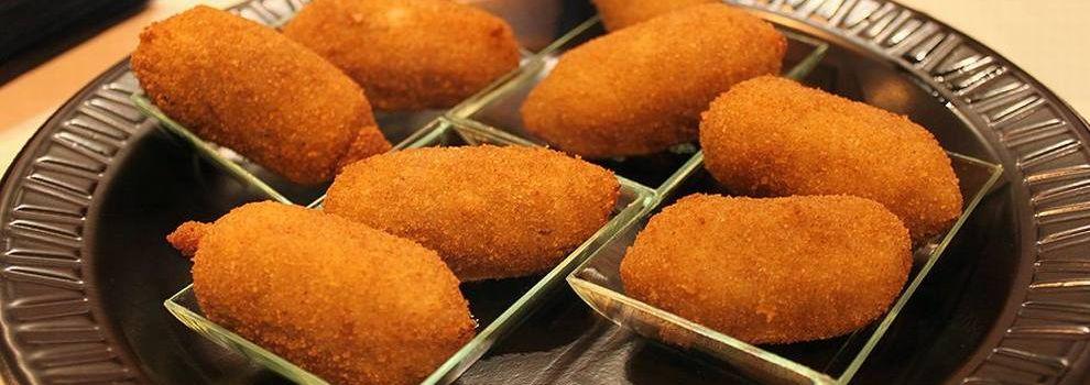 Comida preparada para llevar en Madrid | Como en Casa