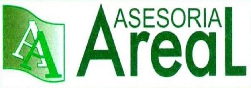 Asesorías de empresa en O Porriño | Areal Asesoría
