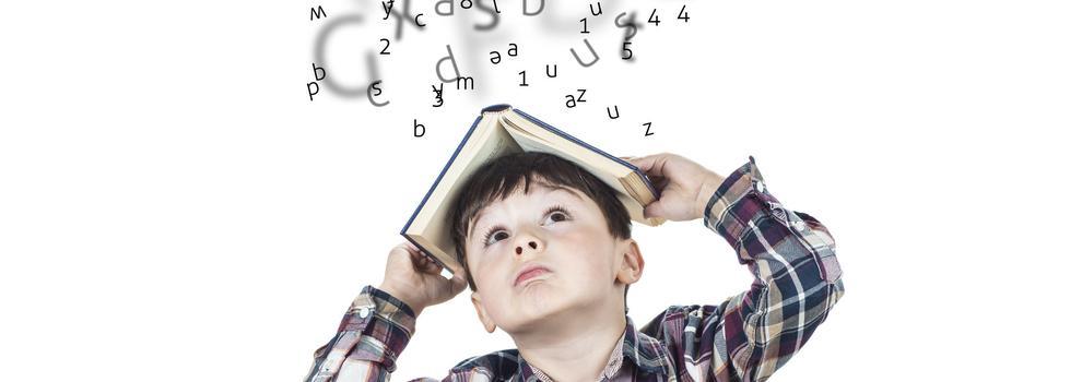 PSICOLOGIA INFANTIL,PSICOLOGIA ADOLESCENTES