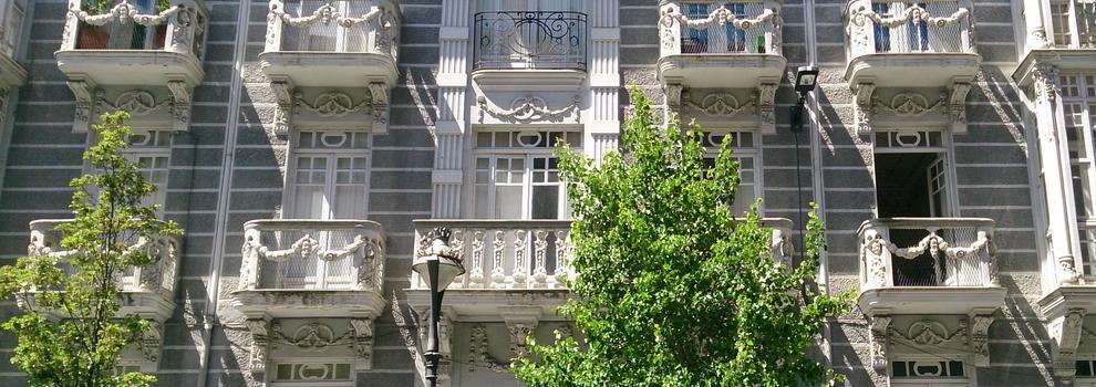 Academias de inglés en Valladolid