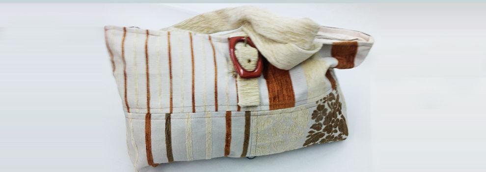 Arreglos de ropa y piel en Almería | Carmen Gavall Diseñadora