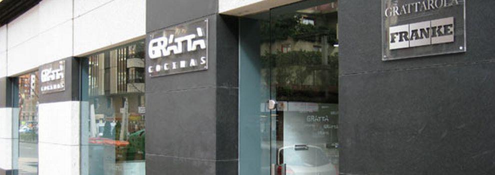 Muebles de baño y cocina en Valladolid | Gratta Cocinas