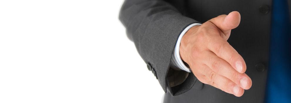 Asesores fiscales en Alcalá de Henares | A&P Barba Abogados