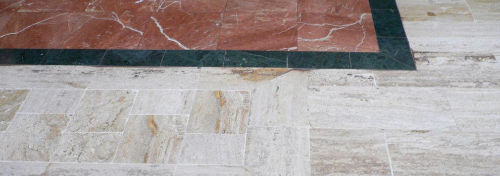 Lápidas de mármol en Asturias | Marmolería Hermanos Pérez, C.B.