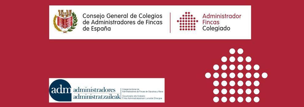 Administración de fincas en San Sebastián | Begoña Lana Algorta