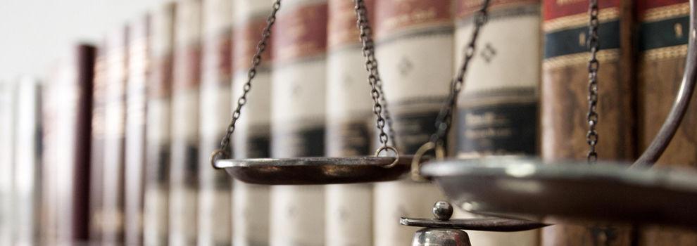 Abogados en Madrid | Eficacia Jurídica