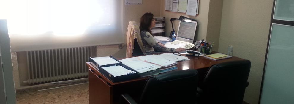 Asesorías de empresa en Valencia | R y C Asesoría