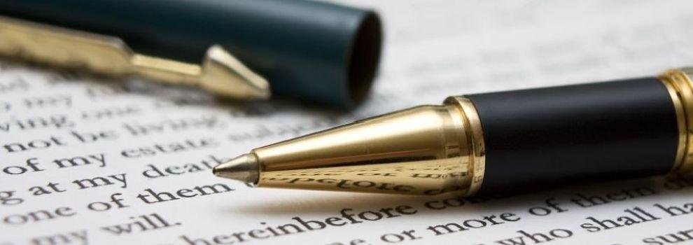 Asesorías de empresa en Amorebieta | Asesoría Zornotza, S.L.