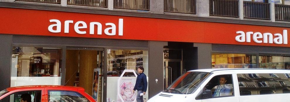 Renovación carnet de conducir en León