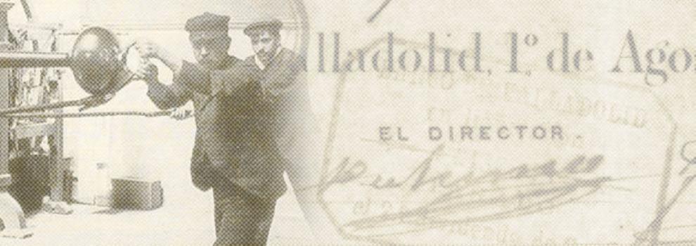 Numismática en Valladolid | Numismática García Gutiérrez