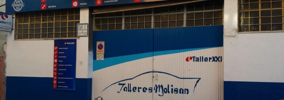 Reparacion aire acondicionado de coche en Carabanchel, Madrid