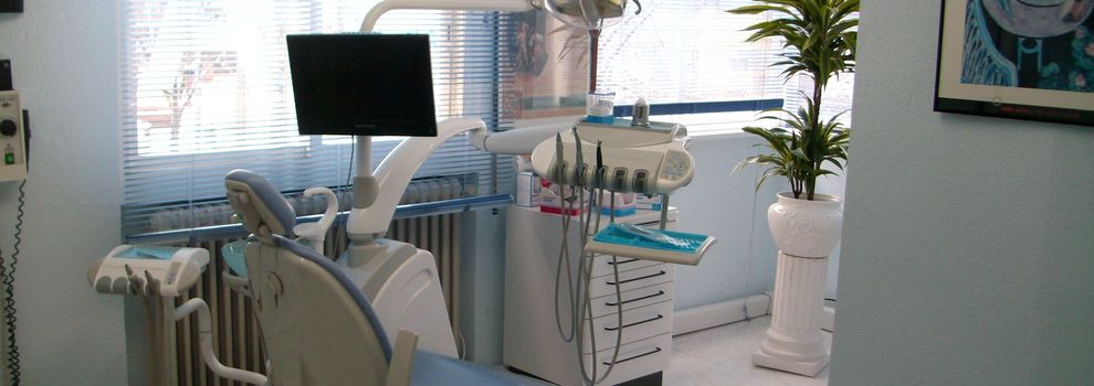 Dentistas en Collado Villalba | Clínica Dental Art Técnicas Protésicas Alemanas