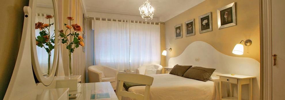 Hoteles en los Picos de Europa cerca de Llanes | Casa Junco