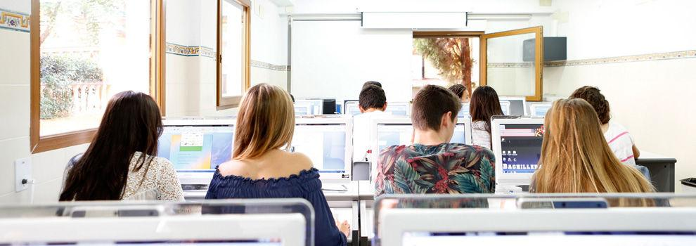 Colegios privados en Valencia | Gran Asociación - Colegio