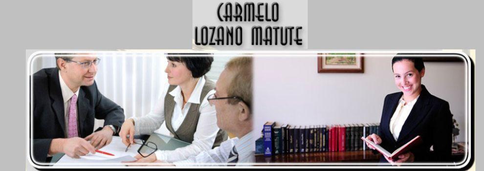 Abogado divorcios Pamplona