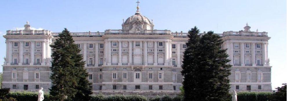 Gestoría asesoría en Carabanchel Madrid