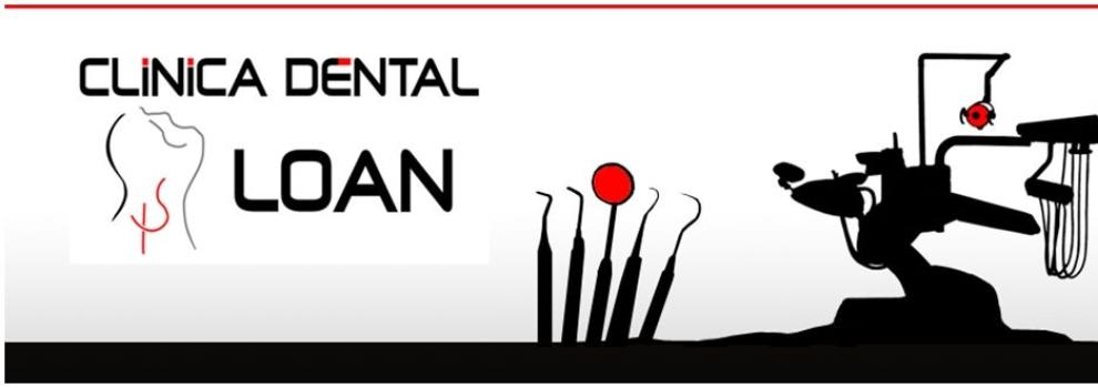 Dentistas en Galdakao | Clínica Dental Loan
