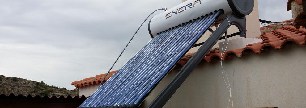 Placas solares baratas en tenerife - Energia solar tenerife ...