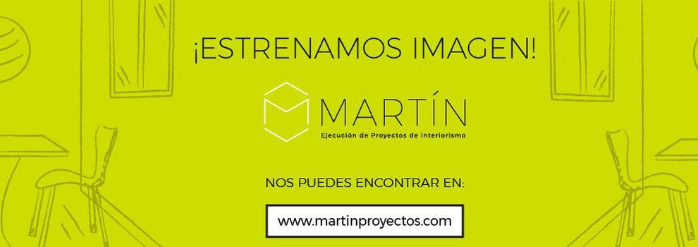 Mobiliario e interiorismo para comercios | Carpintería Martín Rodríguez