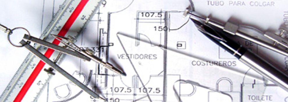 Arquitectos en zamora - Arquitectos en zamora ...