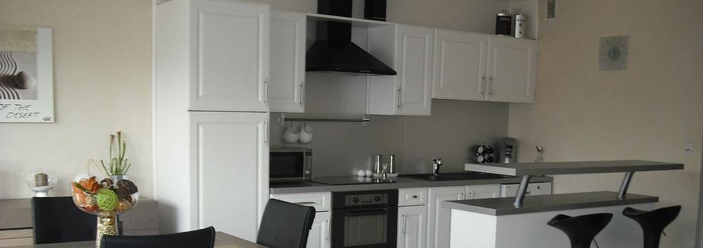 Muebles de cocina en zamora escaja for Muebles de cocina zamora