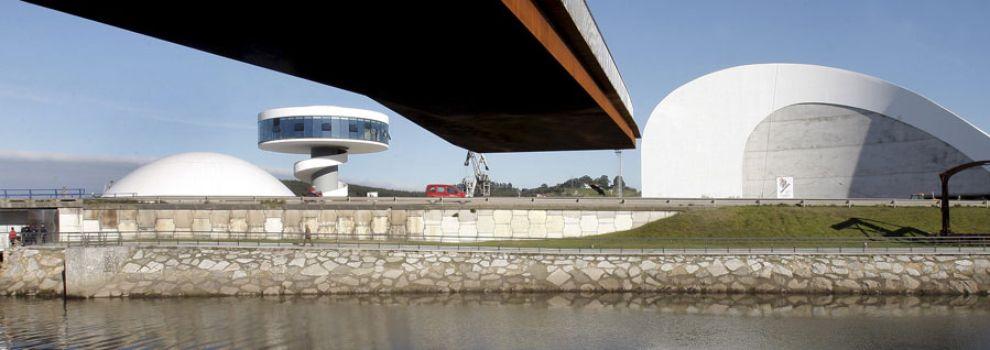 Agencias inmobiliarias en Avilés, Asturias | Gesinmo