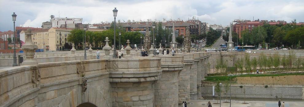 Administradores de fincas en Alcobendas | Administraciones Vadillo