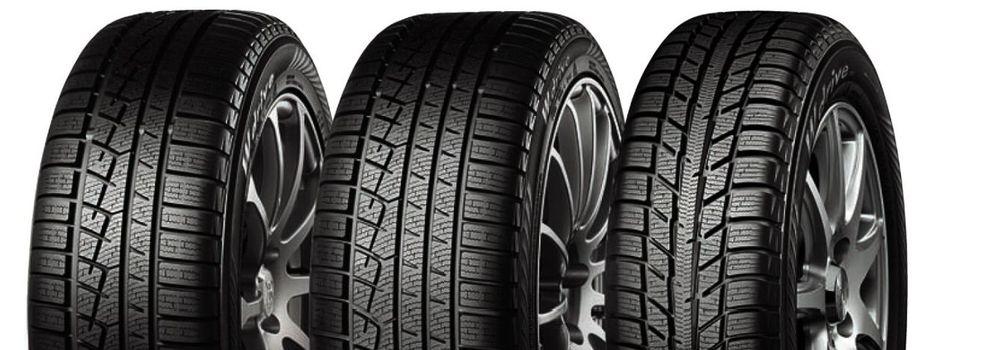 Neumáticos de ocasión en Valencia | Neumáticos Usados Emilio